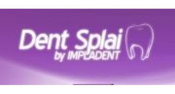 Dent Splai