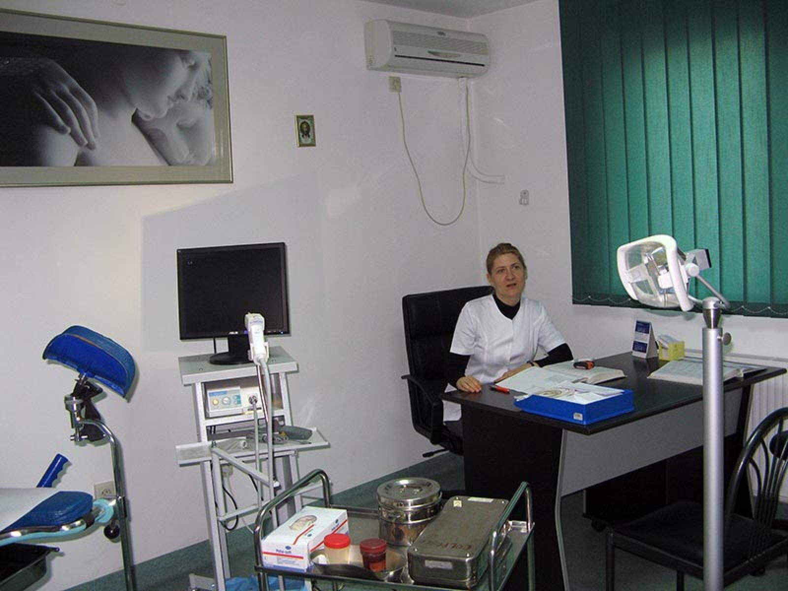 Centrul Medical Promed System Targoviste - 22_IMG_0414.jpg
