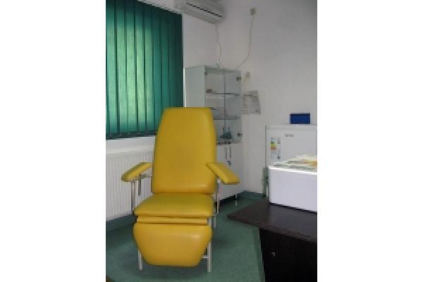 Centrul Medical Promed System Targoviste - 21_IMG_0208.jpg