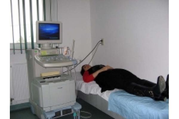 Centrul Medical Promed System Targoviste - 23_IMG_0415.jpg