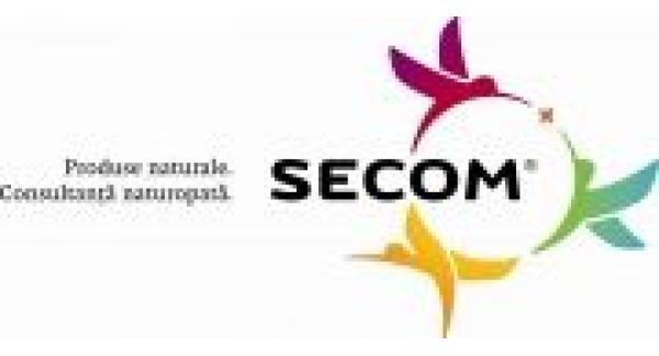 Secom®