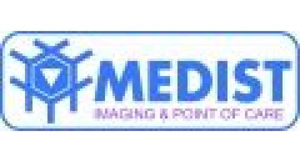 MEDIST Imaging & Point of Care