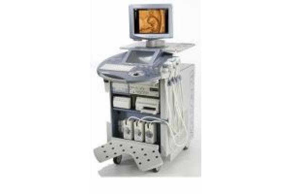 MEDIST Imaging & Point of Care - voluson730Expert.jpg