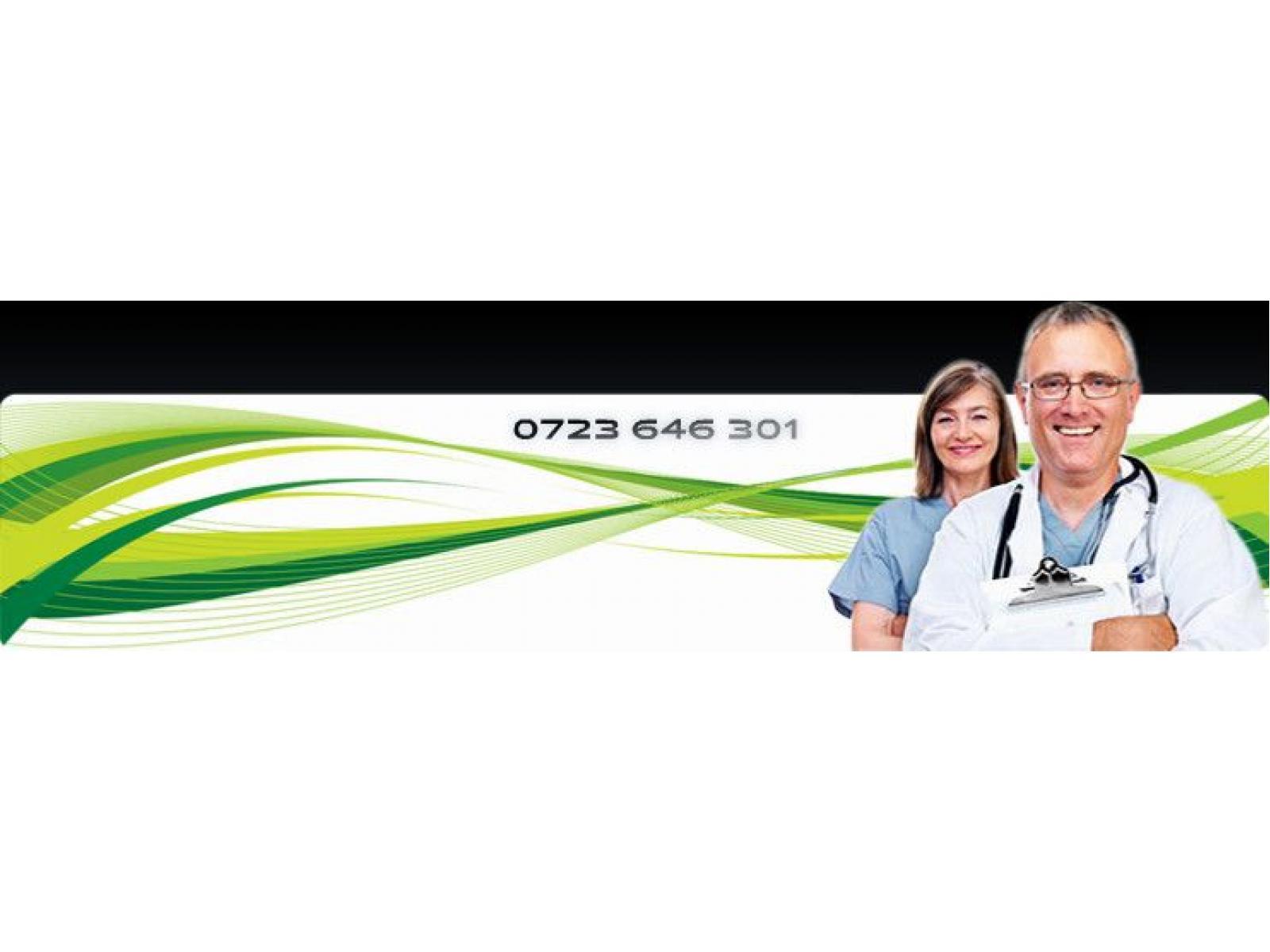 CMI Medicina Muncii 0723 64 63 01 - coperta_mm.jpg