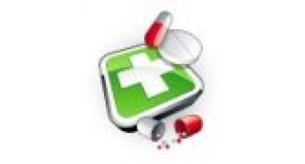 CMI Medicina Muncii 0723 64 63 01