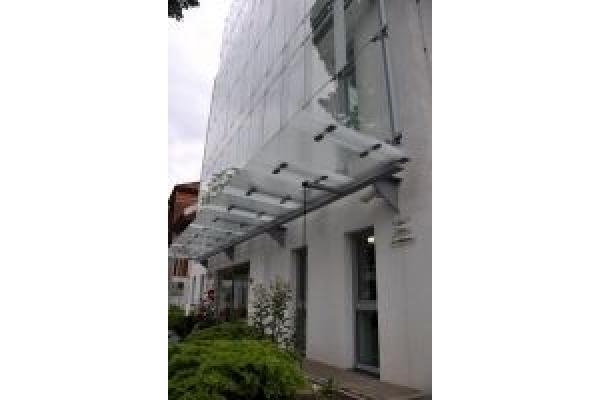 Centrul de Medicina Fetala - Dr. Muresan - 906568_305527762936024_7980257264790627251_o.jpg