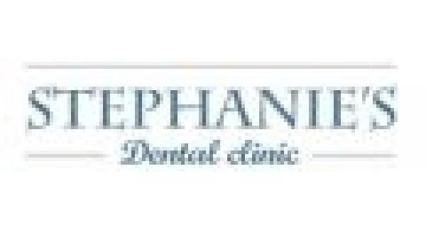 Stephanie's Dental Clinic