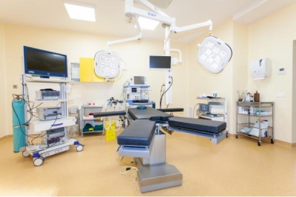 Royal Hospital - IMG_4794.jpg