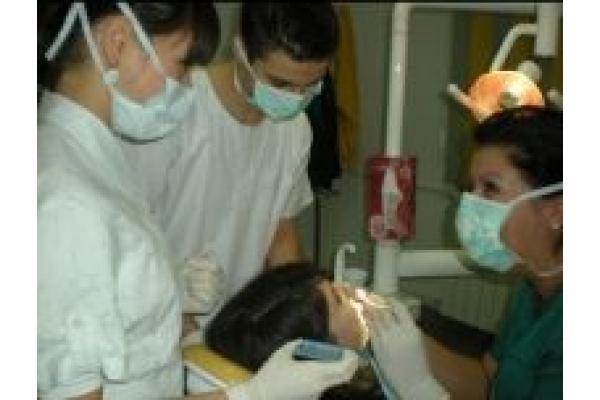 Cabinet stomatologic Dr. Covrig Elena Ligia - covrig.jpg