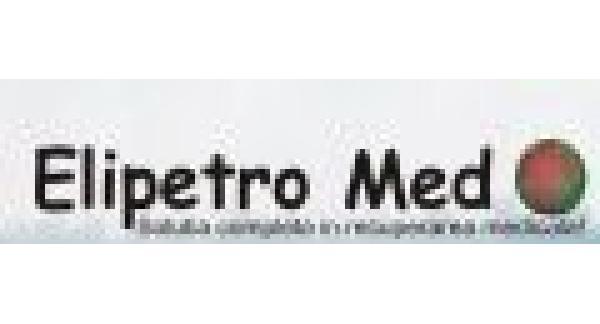 Elipetro Med