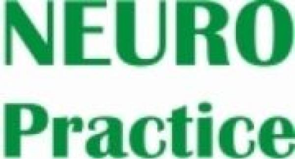 NEUROPRACTICE / Neurologie / Dr. Angela DONICA