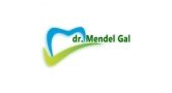 Clinica stomatologica Mendel Gal