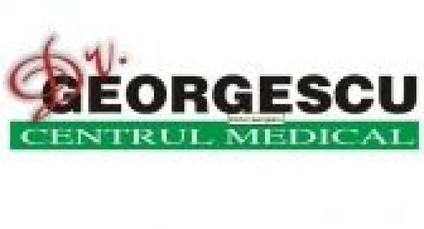 Centrul Medical Dr. Georgescu