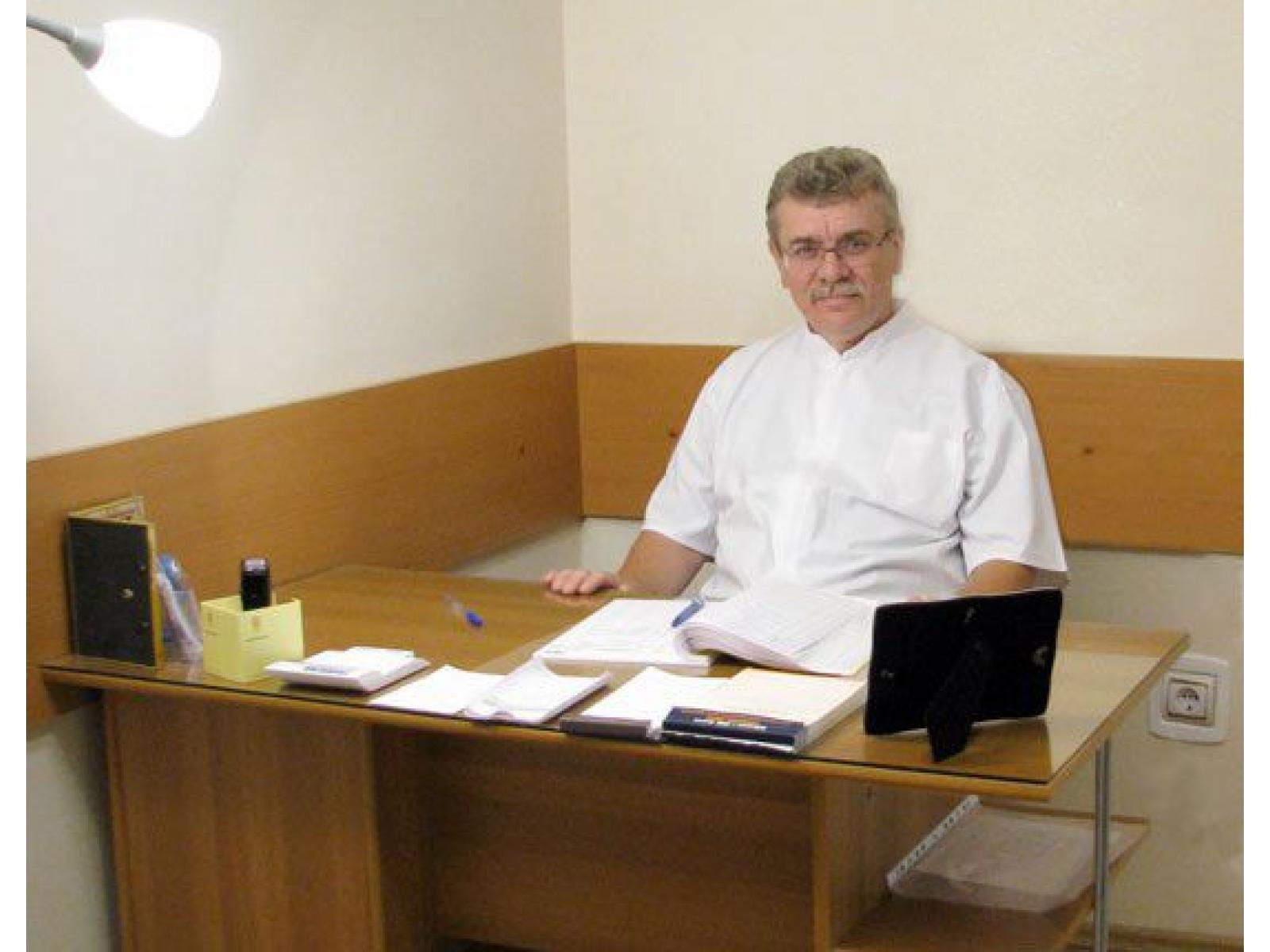 Centrul Medical Dr. Georgescu - 4_marin_georgescu.jpg