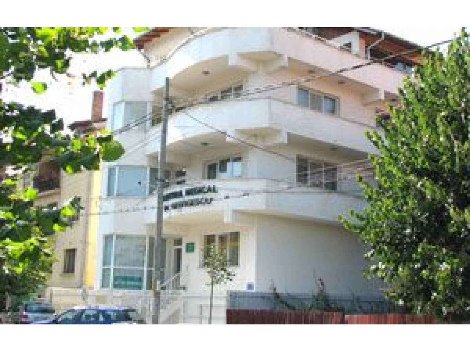 Centrul Medical Dr. Georgescu - clinica1.jpg
