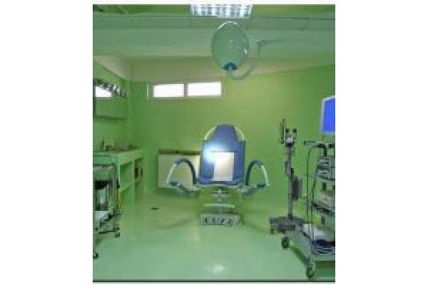 EGO METACS MEDICAL Cabinet - dd1.jpg