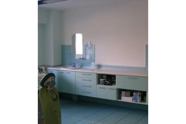 ARMONIA DENT - Cabinet Stomatologic - cabinet.jpg
