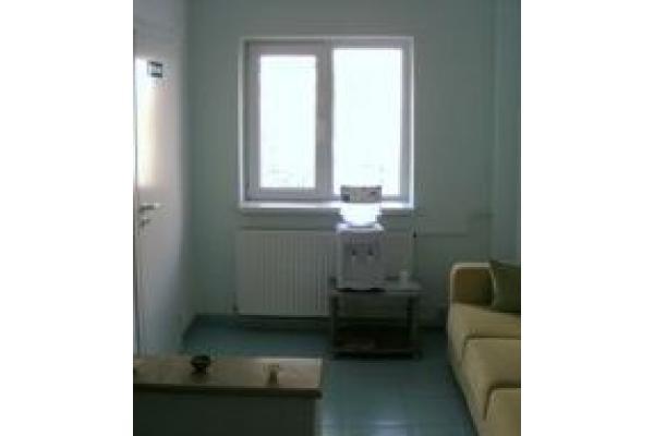 ARMONIA DENT - Cabinet Stomatologic - hol.jpg