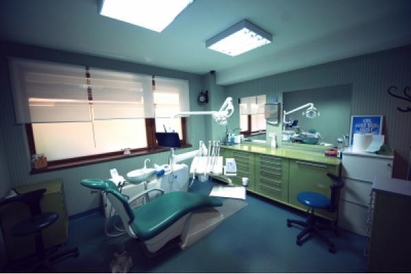 Velvet Dental - 1_(104).jpg