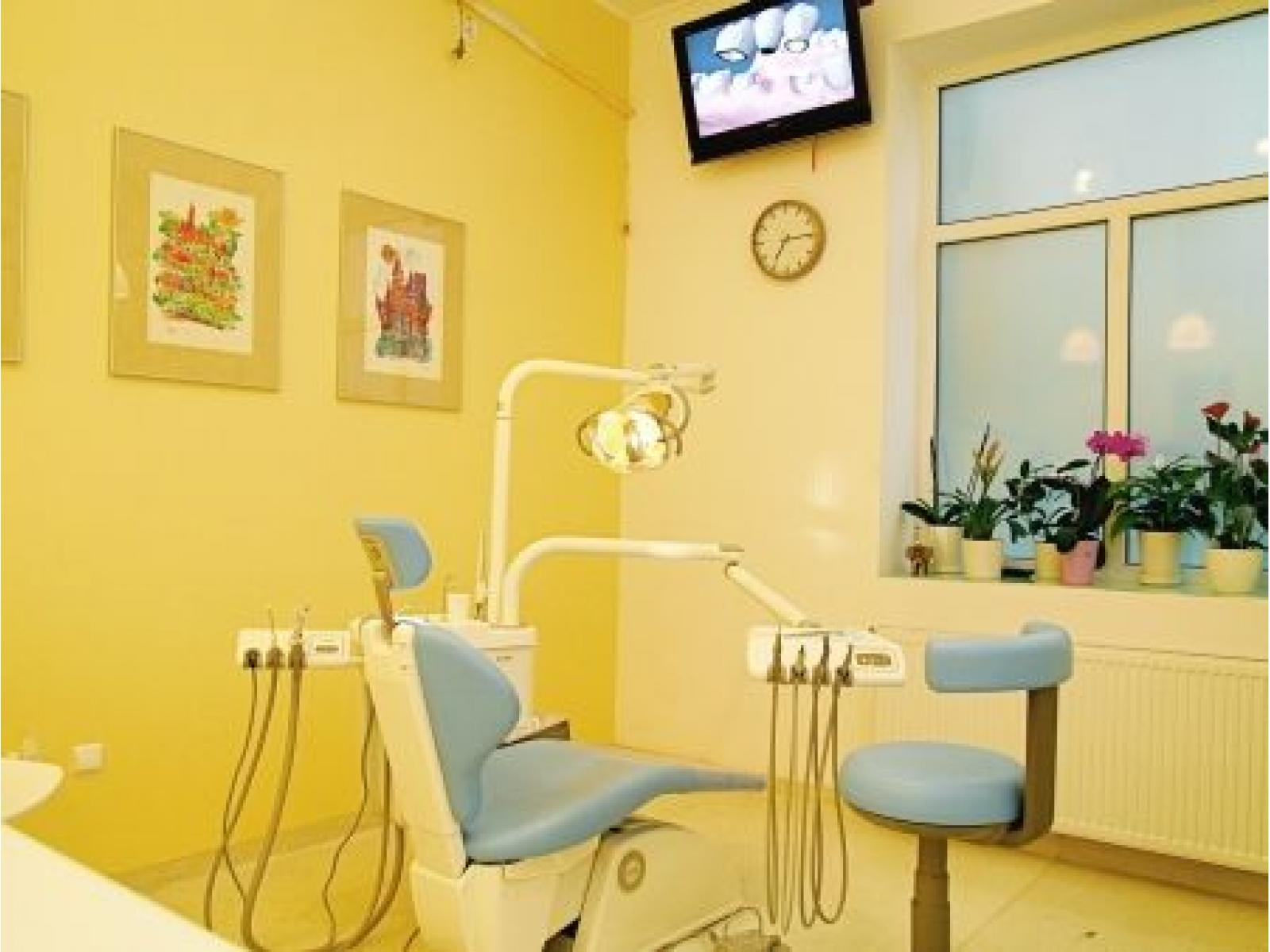 Dental Studio - den2.jpg