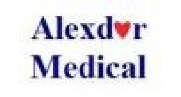 Alexdor Medical