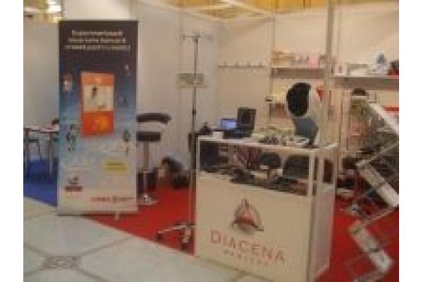 Diacena Medical - DSCF8710.JPG