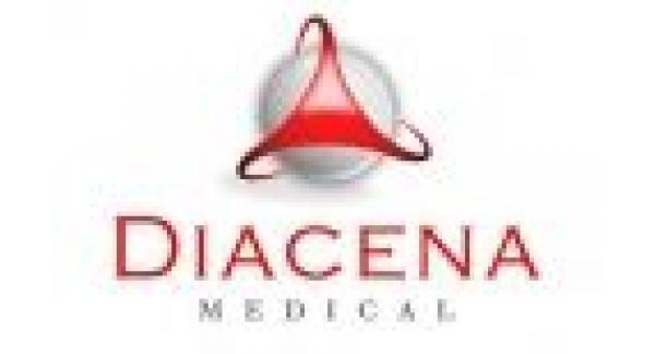 Diacena Medical