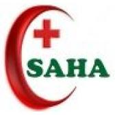 SAHA MEDICAL CENTER