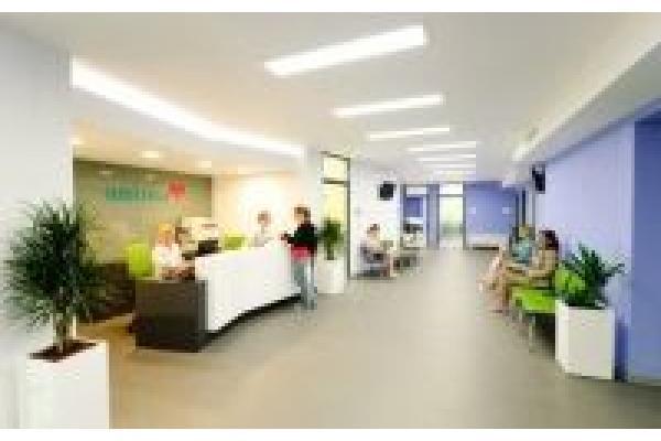 Clinica Anima - 51.jpg