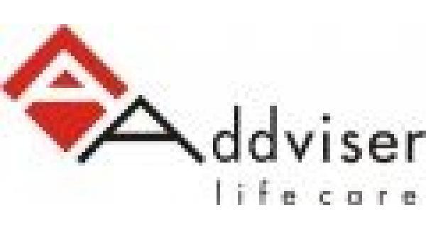 Addviser