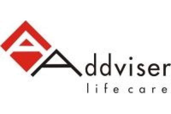 Addviser - addviser_logo.jpg