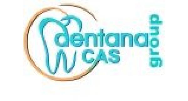Dentana CAS Group