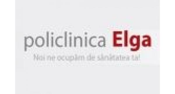 Policlinica Elga