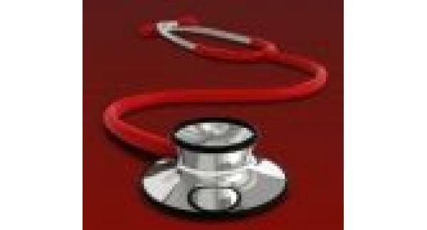 C M I  Dr  Stan Nicoleta din Suceava