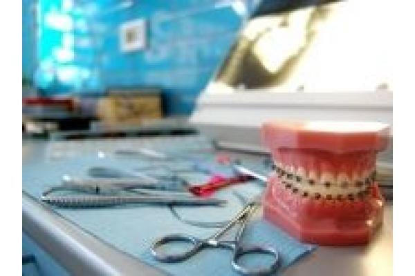 Gloria Dental - 1.jpg