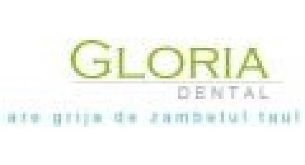 Gloria Dental