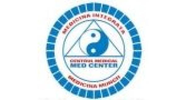 Centrul  Medical Med Muncii SRL