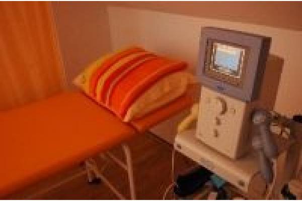 FKT Reflex Clinique - 3.jpg