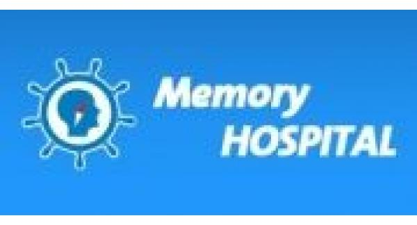 Memory Hospital Iasi