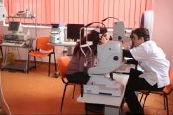 Clinica Medicala Irina - 1img_1236.jpg