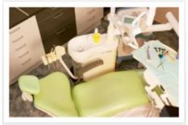 LyrDent - Clinica stomatologica privata - foto1.jpg