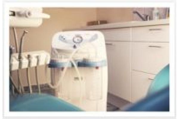LyrDent - Clinica stomatologica privata - foto2.jpg