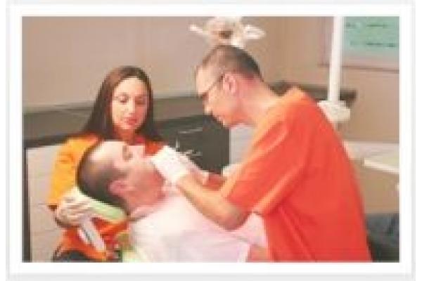 LyrDent - Clinica stomatologica privata - foto3.jpg