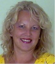PsihoterapeutSteliana Rizeanu