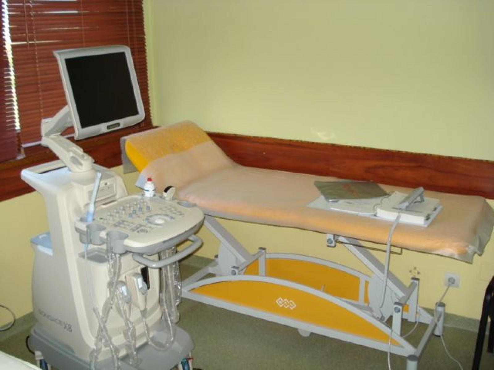 Centrul Medical ROTMED - DSC02297.JPG