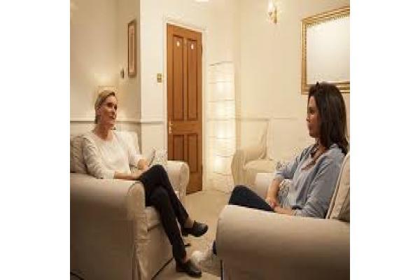 Cabinet psihologie, psihoterapie, logopedie ELENA SANDU  Bucuresti - images_(3).jpg