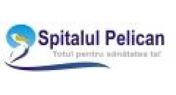 Spitalul Pelican Oradea