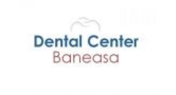 Dental Center Baneasa