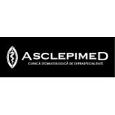 ASCLEPIMED - Clinica Stomatologica de Supraspecialitate