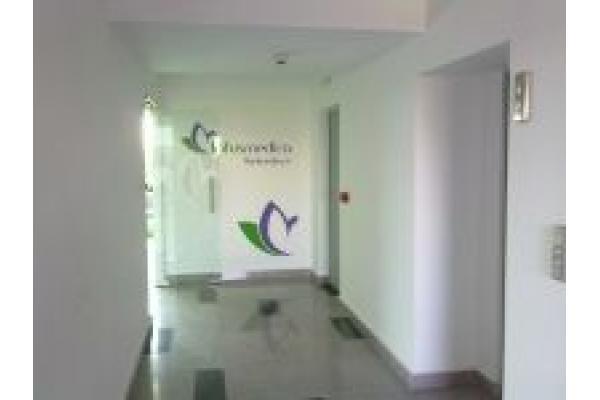 Centrul Medical Lotus Medica Belvedere - 27082010382.jpg